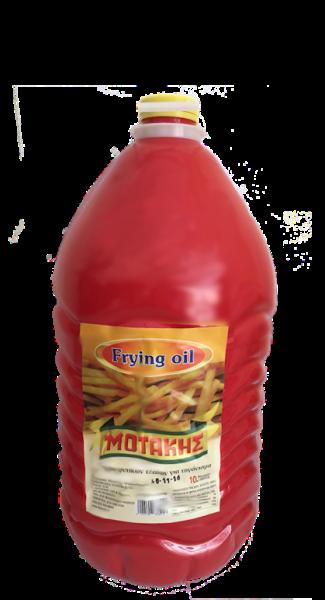 FRYING-OIL-10L-PET-mod